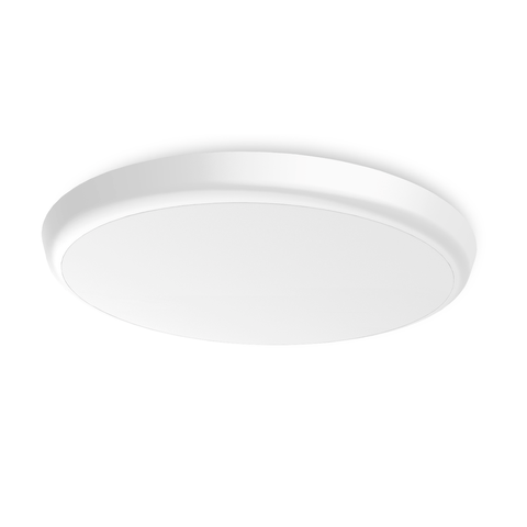 "CL13 16"" 30W LED Ceiling Light"