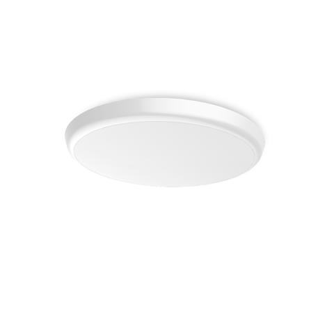 "CL13 8"" 12W LED Ceiling Light"