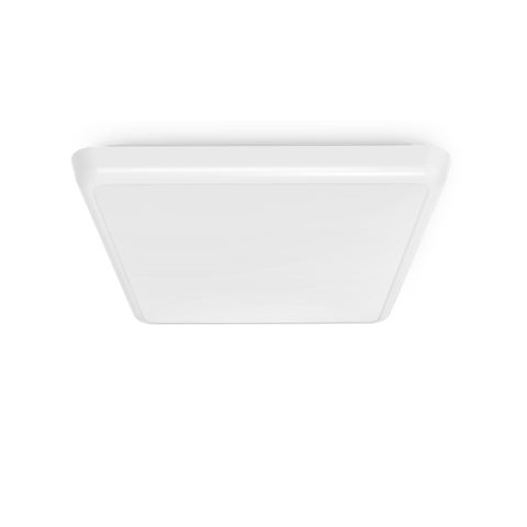"CL14 10"" 12W LED Ceiling Light"