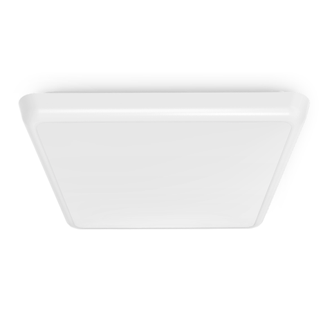 "CL14 14"" 25W LED Ceiling Light"