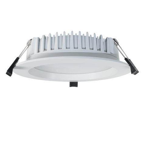 "dl10 10"" 45W LED downlight"