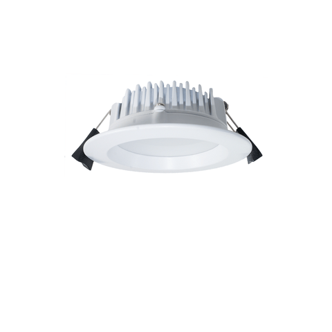 "DL10 3"" 13W LED Downlight"