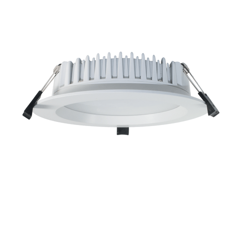 "DL10 6"" 25W LED Downlight"