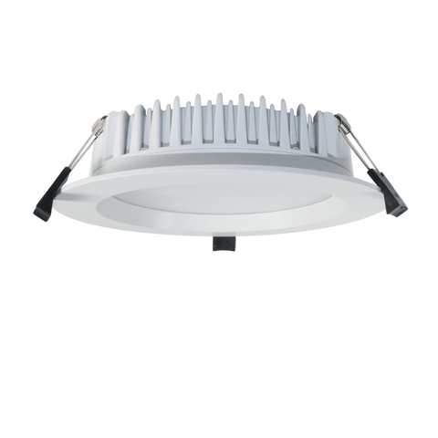 "DL10 8"" 35W LED Downlight"