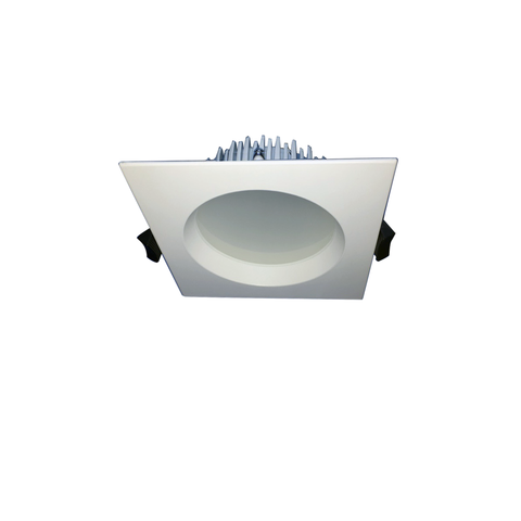 "DL11 3"" Square LED Downlight"
