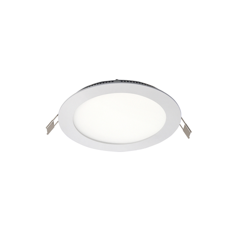 "DL12 5"" 7W Slim LED Downlight"