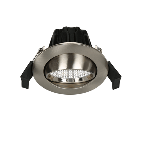 dl20 led downlight / spot light