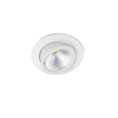 DL22 LED downlight / spotlight