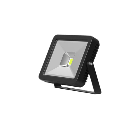 FL10 50W LED flood light