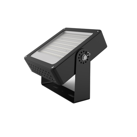 LEDbay FL20 50W LED flood light