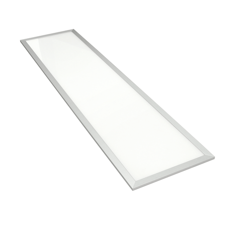 PL10 30x120cm 40W LED panel light