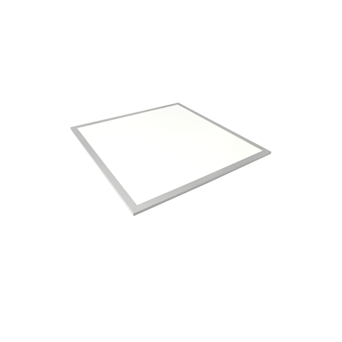 PL10 30x30cm 18W LED panel light