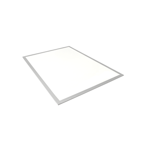 PL10 30x60cm 36W LED panel light