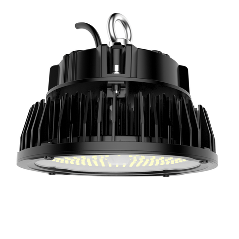 hb05 led high bay light 200w