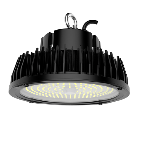 hb05 led high bay light 100w