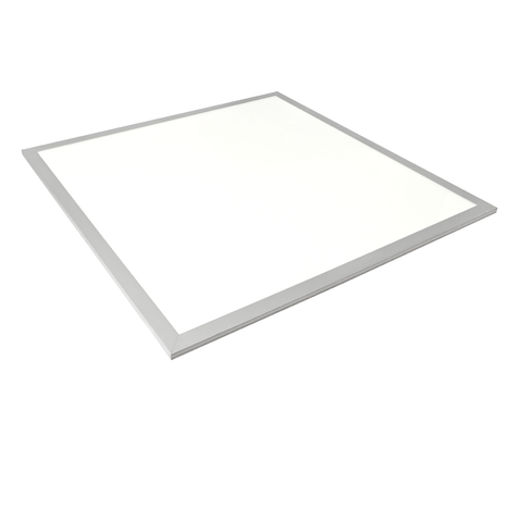 PL10 60x60cm 40W LED panel light
