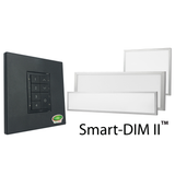 Smart-DIM II (DALI) LED Lighting System