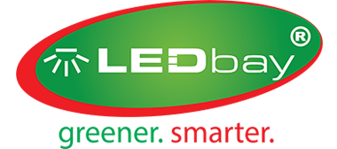LEDbay Lighting