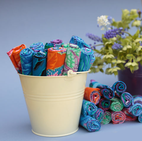 Kaffe Fassett Fat Quarter