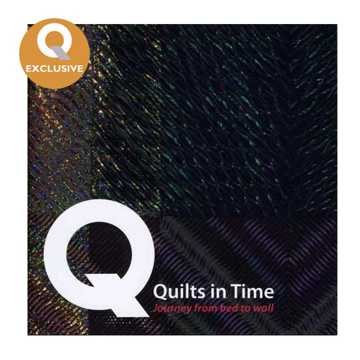 Quilts in Time Catalogue