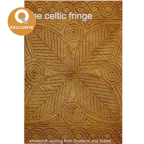 Celtic Fringe
