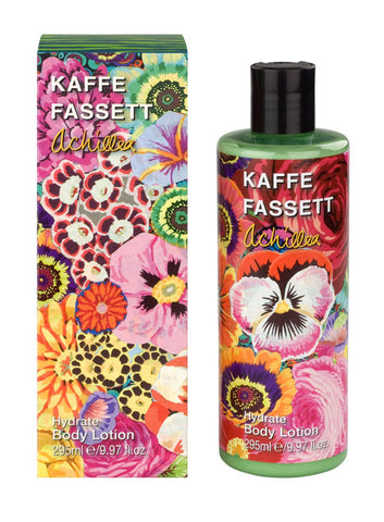 Kaffe Fasset Achilla Body Lotion