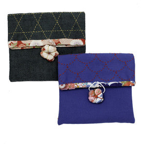 Sashiko Pocket Kit
