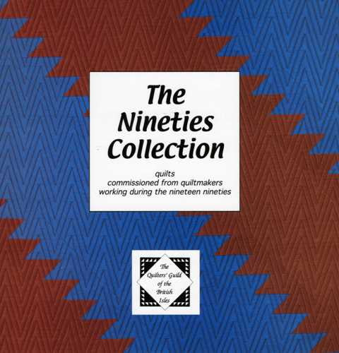 The Nineties Collection Catalogue