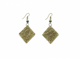1939002-Earrings - Montania Shop