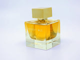 2059004-MIDNIGHT OUD Perfumes - Montania Shop