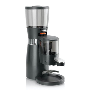 Manual Coffee Machines & Accesories