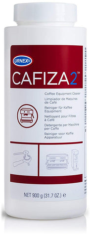 Cafiza Cleaning Powder 900g