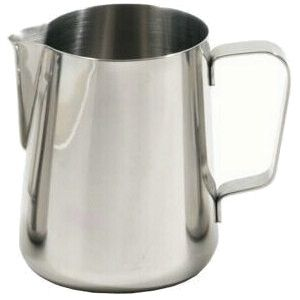 Frothing Jug Brewtool