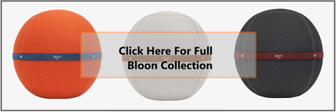 Bloon Paris Full Collection
