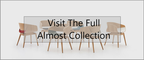 Visit The Full Almost Collection