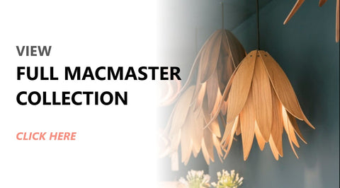 Macmaster Collection