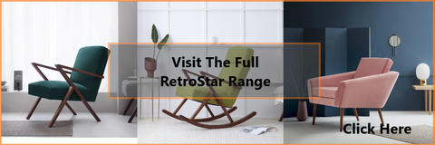 Visit The Full Retrostar Range