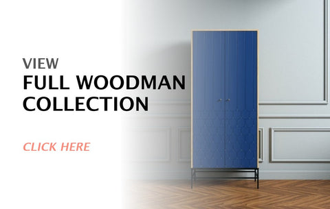 Woodman Collection
