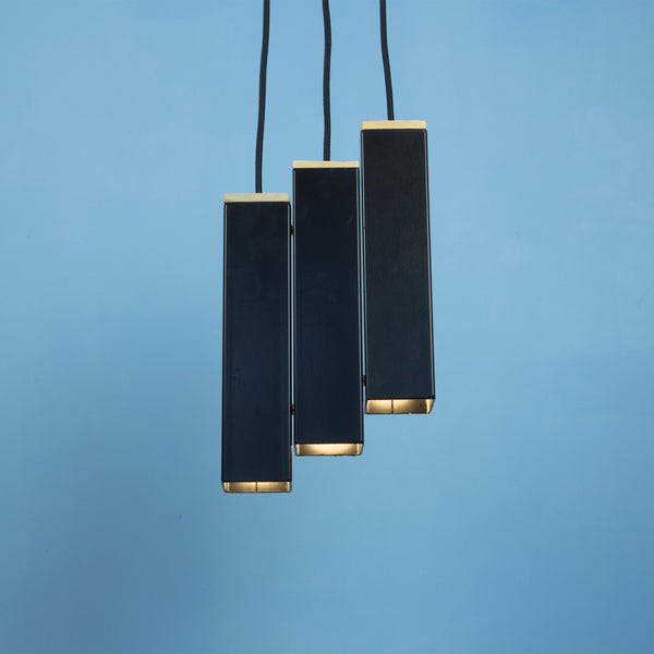 Pendant Light - ANDY Tripel | Tolhuijs Design