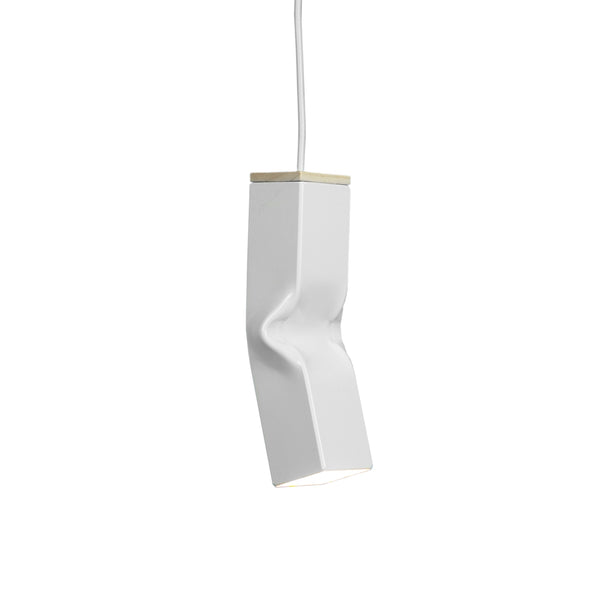 Pendant Light - BENDY | Tolhuijs Design