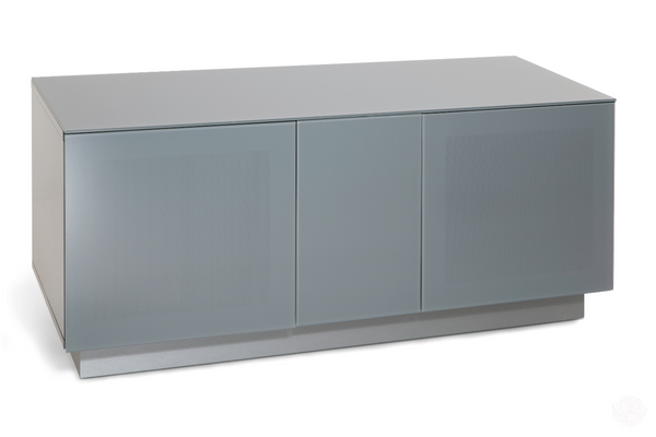 "TV Stand for up to 60"" TVs 