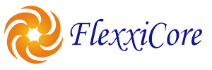 FlexxiCore Challenger Distributor Sign-up Fee