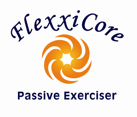 FlexxiCore Passive Exerciser Distributor Sign-up Fee