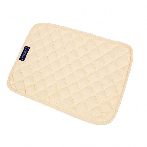 Norstar Mattress Pillow Pad