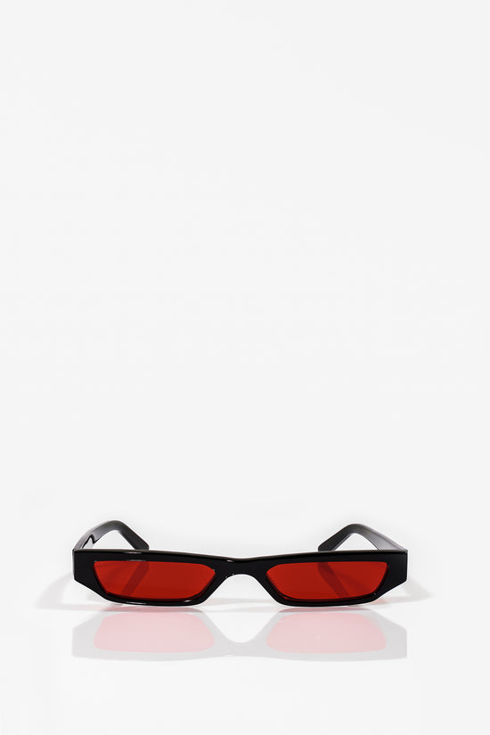 Pris Sunglasses Infrared