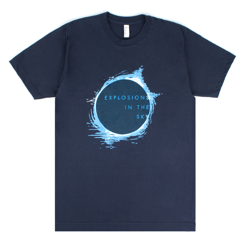 'Eclipse' Unisex T-Shirt