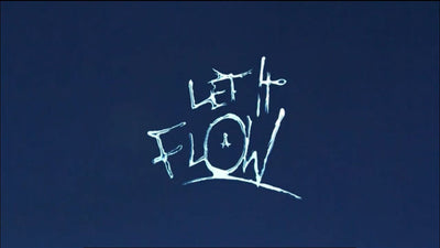 Let it Flow – Full Movie (2013)