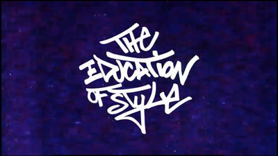 Education of Style – Full Movie (2012)