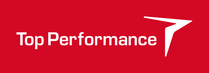 Top Performance LTD