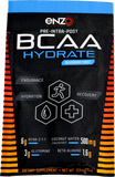BCAA Hydrate - Go Packs - Single Serving